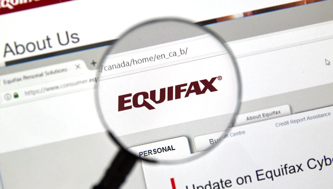 Equifax Class Action Lawsuit